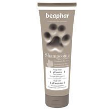 BEAPHAR - Szampon Premium do białej i jasnej sierści 250ml