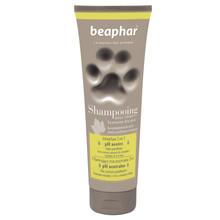 BEAPHAR - Szampon Premium ułatwiający rozczesywanie 250ml