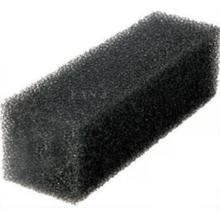 DIVERSA wkład gąbkowy do filtra Claro 600