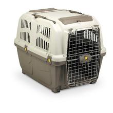 MP Skudo Iata Prestige - transporter do przewozu zwierząt, spełnia normy IATA dot. cywilnego transportu lotniczego