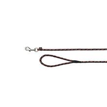 TRIXIE Mountain Rope - lina treningowa dla psa
