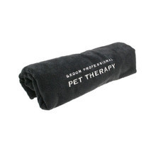 GROOM PROFESSIONAL Pet Therapy Microfibre Towel - ręcznik z mikrofibry