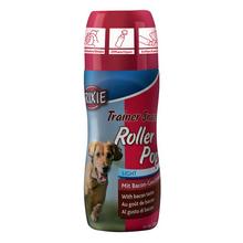 TRIXIE lizawka dla psa o smaku bekonu, 45ml