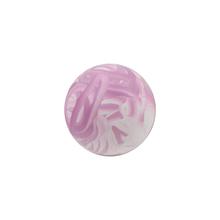 SUM PLAST piłka zapachowa dla psa, 5cm
