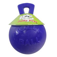 JOLLY PETS Tug-N-Toss – super piła dla  pupila, granatowa