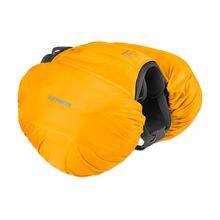 RUFFWEAR Hi & Dry – pokrowiec przeciwdeszczowy do plecaka trekkingowego
