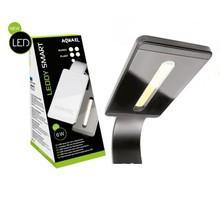 AQUAEL Leddy Smart Plant - lampka LED do nanoakwariów (idealna do uprawy roślin)