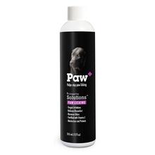 OMEGA PAW Paw+ - skoncentrowany środek przeciwko lizaniu łap, 355ml
