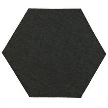 TRIXIE Maro - filtr do kuwety
