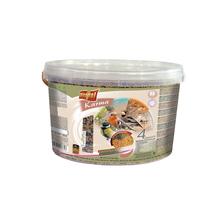 VITAPOL Premium - karma dla ptaków wolno żyjących 4 pory roku, 1,8kg