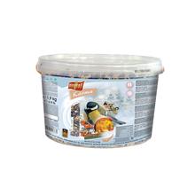 VITAPOL pełnowartościowy pokarm dla sikorek, 1,9kg