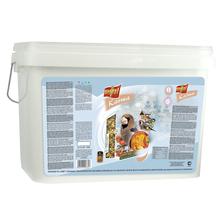 VITAPOL pełnowartościowy pokarm dla ptaków zimujących, 2,2kg