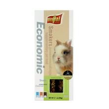 VITAPOL Economic - smakers dla królika, 2szt.