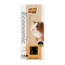 VITAPOL Economic - smakers dla świnki morskiej, 2szt.