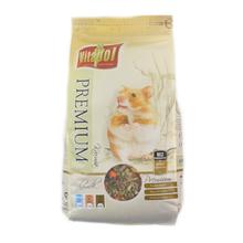 VITAPOL Premium Chomik - pełnowartościowa karma premium dla chomika, 900g