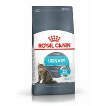 ROYAL CANIN Urinary Care - karma dla dorosłych kotów, wspierająca ochronę dolnych dróg moczowych