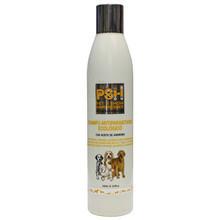 PSH szampon odstraszający insekty, z Andirobą 250ml