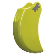FERPLAST AmiGo – Obudowa do smyczy automatycznej AmiGo Small, zielona