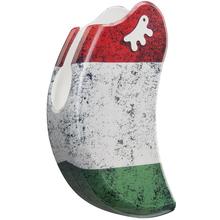 FERPLAST AmiGo Italy – Obudowa do smyczy automatycznej AmiGo Medium