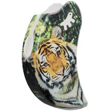 FERPLAST AmiGo Tygrys – Obudowa do smyczy automatycznej AmiGo Medium