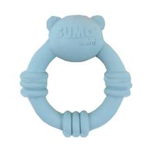 RIGA Sumo mini - ringo dla psa, EKSTRA MOCNE!