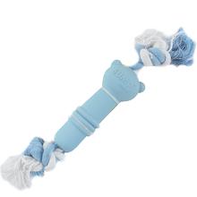 RIGA Roppy mini - zabawka ze sznurem dla psa EKSTRA MOCNA!