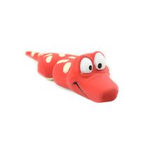 ZOLUX lateksowy wąż - zabawka dla psa