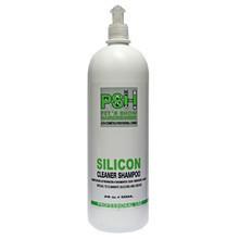 PSH - szampon oczyszczający szatę 1l