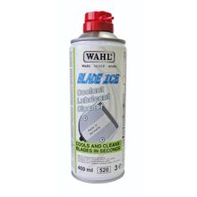 Wahl Blade Ice 4w1 - preparat do pielęgnacji ostrzy 300ml