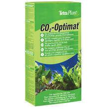 TETRA CO2-Optimat - praktyczny zestaw CO2 do roślin akwariowych