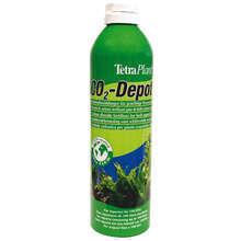 TETRA CO2-Depot - butla uzupełniająca do CO2-Optimat