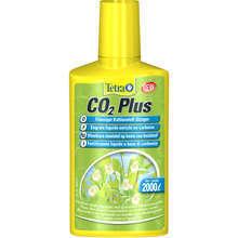 TETRA CO2 Plus - odżywka dla roślin akwariowych, 250ml
