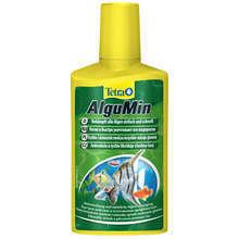TETRA Algu Min - środek zwalczający glony