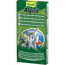 TETRA Algizit - środek do zwalczania uporczywych glonów, 10 tab.