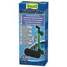 TETRA Brillant Filter - filtr wewnętrzny do akwarium 15-100l