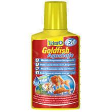 TETRA Goldfish AquaSafe - preparat do uzdatniania wody