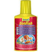 TETRA Goldfish EasyBalance - preparat do stabilizacji pH i twardości węglanowej, 100ml