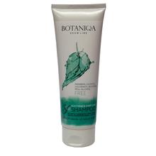 Botaniqa Show Line Soothing & Shiny Coat Shampoo - delikatny szampon łagodzący podrażnienia