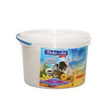 Dako-Art - piasek dla szynszyli 1500g