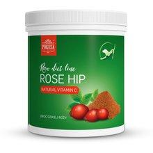 POKUSA RawDietLine Mączka z owocu dzikiej róży - źródło witaminy C