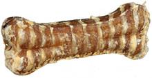 TRIXIE kość prasowana z suszonych tchawic wołowych