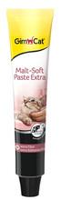 GIMPET MALT-SOFT-EXTRA - pasta odkłaczająca dla kota 20g, 100g lub 200g