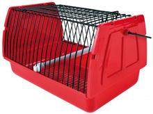 TRIXIE Transporter dla ptaków lub gryzoni, box transportowy
