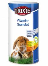 TRIXIE Granulat Witaminowy dla gryzoni