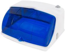Activ - sterylizator UV Big Blue - urządzenie do dezynfekcji  suchej