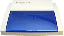 ACTIV - sterylizator UV do narzędzi i przyborów o niewielkich gabarytach