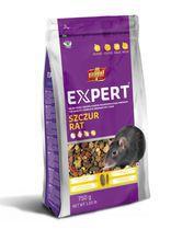 VITAPOL - Expert karma pełnoporcjowa dla szczura