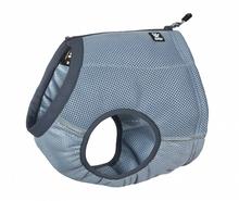 Hurtta Cooling Vest niebieska kamizelka chłodząca dla psa, 5 rozmiarów