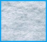 AQUA SZUT - wkład - włóknina filtrująca