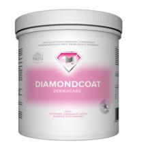 POKUSA  DiamondCoat Dermacare - preparat zalecany w profilaktyce i wspomaganiu leczenia chorób skórnych, 240g